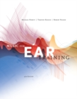 Image for Music for ear training