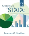 Image for Statistics with STATA : Version 12