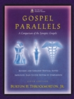 Image for Gospel Parallels, NRSV Edition : A Comparison of the Synoptic Gospels