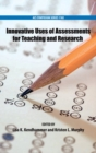 Image for Innovative uses of assessments for teaching and research