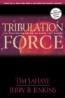 Image for Tribulation Force : The Continuing Drama of Those Left Behind : v. 2