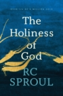 Image for Holiness Of God, The