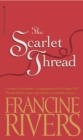 Image for Scarlet Thread