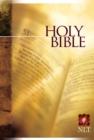 Image for Holy Bible : New Living Translation