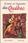 Image for Contes et lâegendes du Quâebec