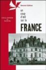 Image for Un coup d'oeil sur la France