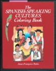 Image for Colouring Books: The Spanish Speaking Cultures