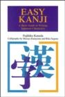 Image for Easy Kanji