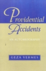 Image for Providential Accidents : An Autobiography