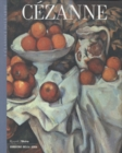 Image for Cezanne