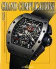 Image for Grand complications : No. III