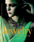 Image for Jewelry international  : the original annual of the world's finest jewelry