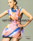 Image for Matthew Williamson