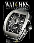 Image for Watches internationalVolume 11 : v. 11