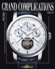 Image for Grand complicationsVolume 6 : v. 6