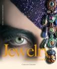 Image for Jewelry internationalVolume 3 : v. 3