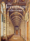 Image for The Hermitage Collections : Volume I: Treasures of World Art; Volume II: From the Age of Enlightenment to the Present Day
