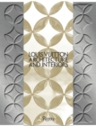 Image for Louis Vuitton architecture and interiors