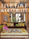 Image for Live, love, and decorate