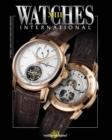 Image for Watches internationalVolume 13 : Volume XIII