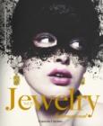 Image for Jewelry internationalVolume 4 : Volume 4