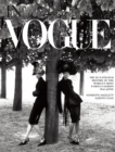 Image for In Vogue  : the illustrated history of the world's most famous fashion magazine