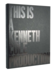 Image for A Kenneth Cole production