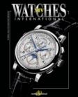 Image for Watches internationalVolume 14 : Volume 14