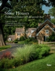 Image for Stone houses  : traditional homes of R. Brognard Okie