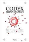 Image for Codex Seraphinianus