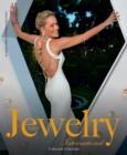 Image for Jewelry internationalVolume V : Volume V