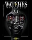 Image for Watches internationalVolume XV : Volume XV