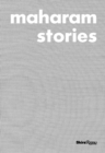Image for Maharam stories