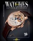 Image for Watches internationalXVI