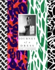 Image for DVF  : journey of a dress