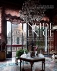 Image for Inside Venice  : a private view of the city's most beautiful interiors
