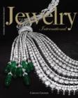 Image for Jewelry internationalVolume VI