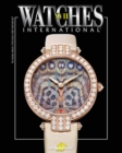 Image for Watches internationalXVII