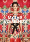 Image for Alice Temperley - English myths & legends