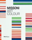 Image for Missoni, art, colour