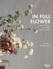 Image for In Full Flower : Inspired Designs by Floral's New Creatives