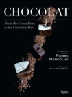 Image for Chocolat  : from the cocoa bean to the chocolate bar