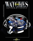 Image for Watches international  : the original annual of the world's finest wristwatchesXVIII