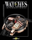 Image for Watches International Volume XIX