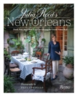 Image for Julia Reed's New Orleans : Food, Fun, Friends, and Field Trips for Letting the Good Times Roll