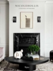 Image for Curated Interiors: Nicole Hollis