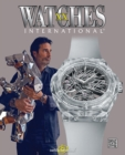 Image for Watches International : Volume XX