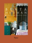 Image for Beata Heuman - every room should sing