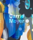 Image for Carrie Moyer