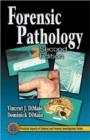 Image for Forensic Pathology